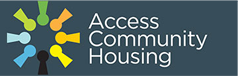 Access Community Housing Company