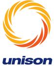 Unison Limited