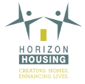 Horizon Housing Company
