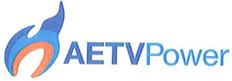 AETV Power